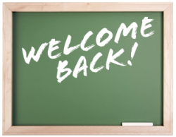 https://metropoliawebsitetalks.files.wordpress.com/2010/08/welcome_back_blackboard.jpg?w=337&h=262