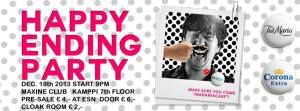 HappyEndingParty