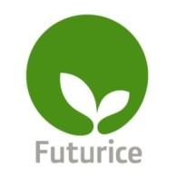 8 Futurice