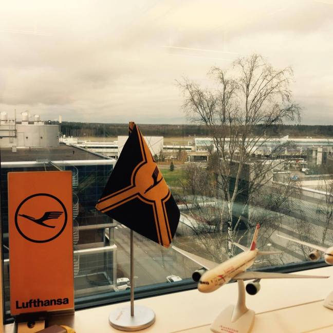 28-lufthansa_office_view