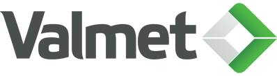 Valmet_logo