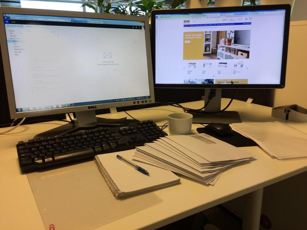 Desk_Christian_Partanen