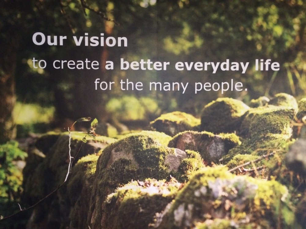 IKEA_Vision_Christian_Partanen