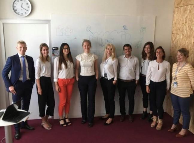 SAP_internship_Liisa-Brett_schonnb