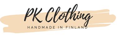 PK_Clothing